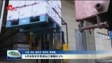 5月份菏泽市外贸进出口增幅92.6%