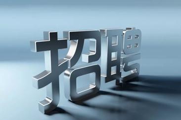 菏泽市现代医药港产业发展有限公司招聘公告