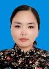 张海红——政务中心《菏泽广电网》