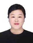 翟海珍——广播融媒中心《新闻广播》