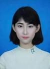 刘静雯——《文艺中心培训部》