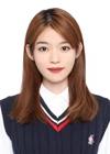 石丽阳——《文艺中心培训部》