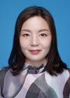 李华——广播融媒中心《新闻广播》