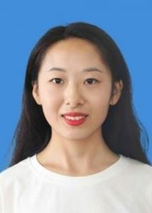 李萌萌——牡丹全媒中心《魅力菏泽》