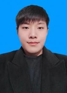 张振峰——牡丹全媒中心《魅力菏泽》