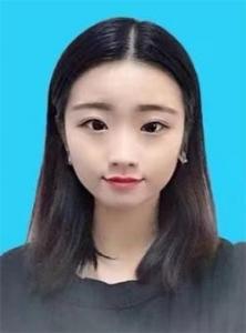 王肖肖——牡丹全媒中心《看牡丹》