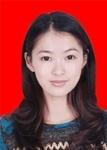 隋 欣——牡丹全媒中心《说声谢谢》