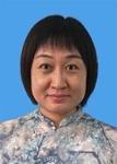 刘 雨——牡丹全媒中心《牡丹产业大讲堂》