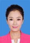 王 洁——牡丹全媒中心《牡丹产业大讲堂》