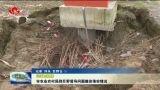 菏泽市农业农村局到巨野县督导《问政菏泽》回头看曝光问题整改落实情况