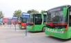 菏泽城际公交关于增设鄄城线路站点的公告