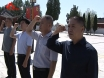 市广播电视台第四党支部到曹县红三村接受红色教育