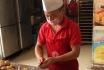 五仁月饼里的传统情怀——老纱厂月饼创始人赵鲁川