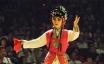中国传统戏曲剧种:定陶两夹弦