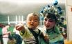 菏泽:戏曲历史悠久 濒危剧种保护取得新突破