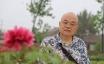 刘长朋:一位从山东菏泽农村走出来的书画名家