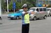 菏泽电动车治理成效显著  城区道路通行能力大幅提高