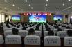 """牡丹区""""爱心传递""""资助育人演讲比赛在菏泽二中举行"""