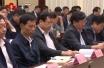 省委第三巡视组巡视菏泽  公布多种联系方式