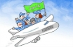 文旅部发布提示 出境旅游注意安全 做文明有礼中国人
